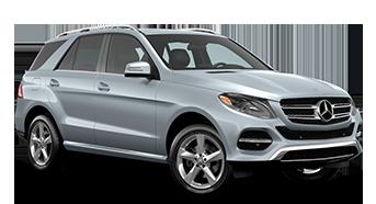Home mercedes benz of massapequa service for Mercedes benz massapequa service